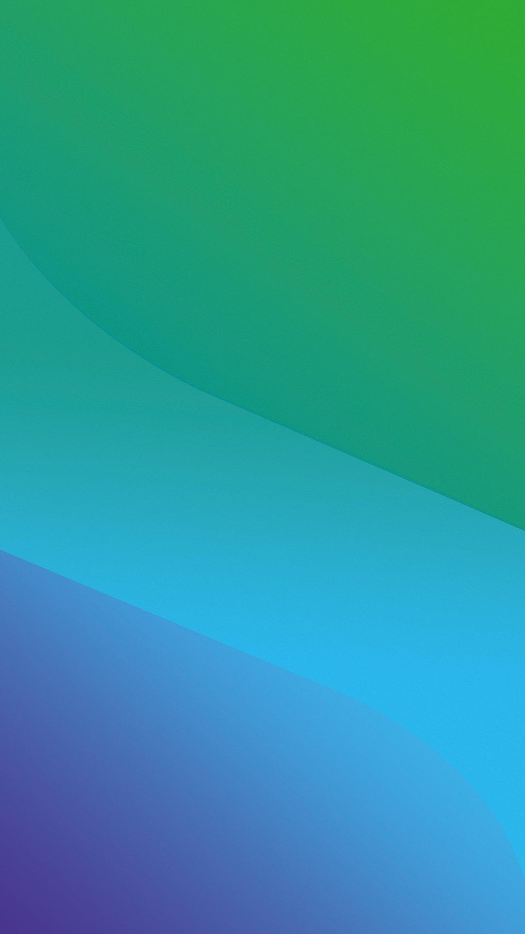 oppo-r9-wallpaper-004