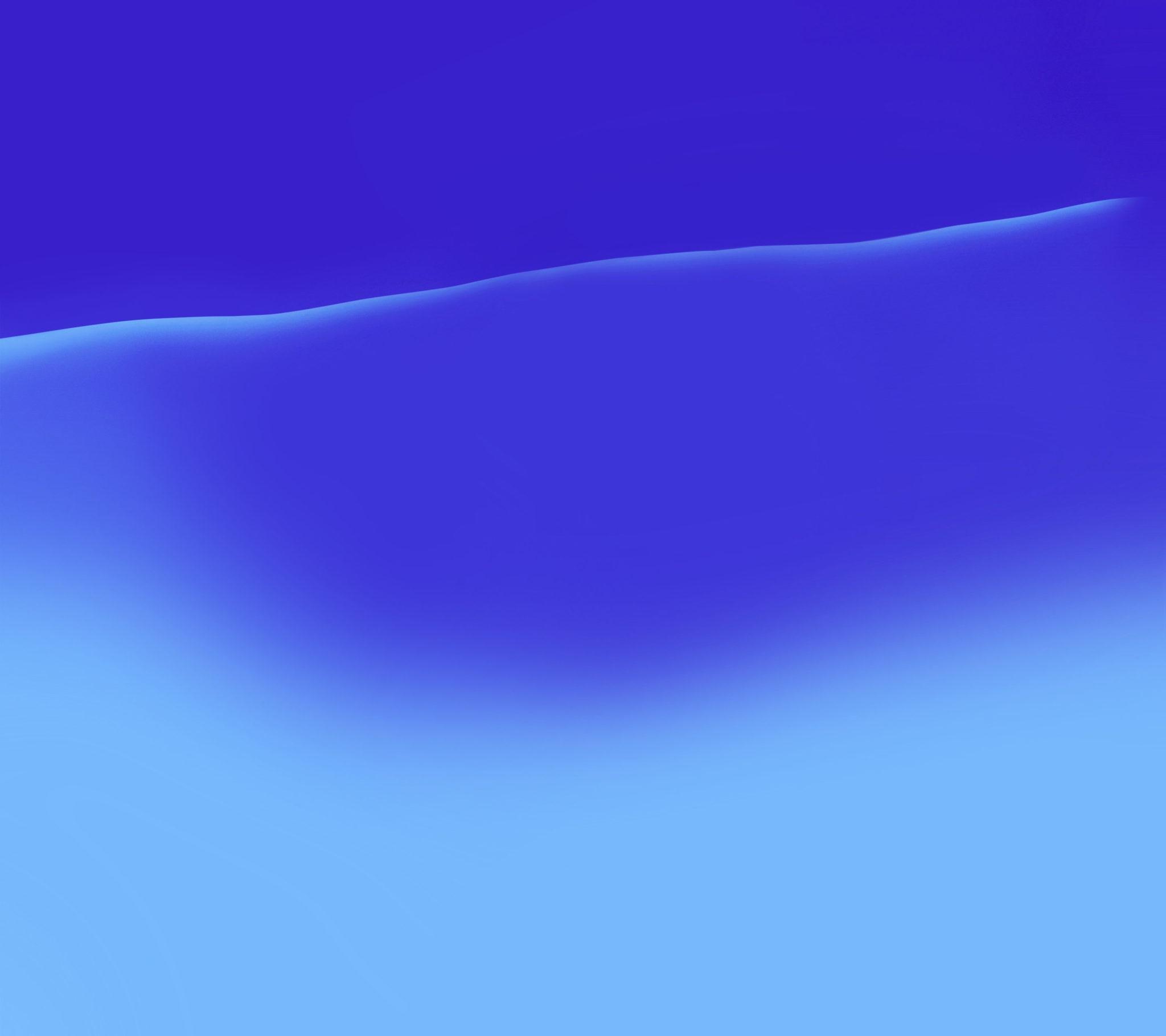 Google Live Wallpaper: Download Nexus 5P Sailfish HD Stock Wallpapers