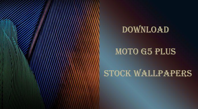 Moto G Wallpaper Images: Download Moto G5 Plus Phone Default HD Wallpapers