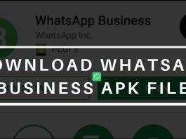 whatsapp plus uptodown
