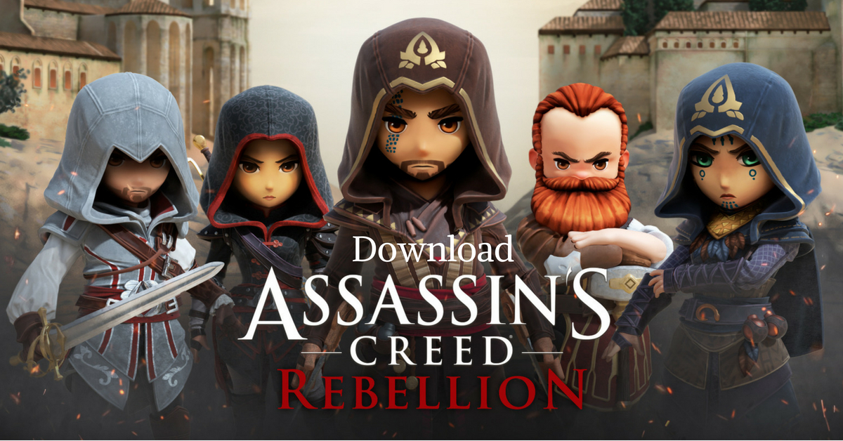 Assassin's creed odyssey android apk obbs download now android.