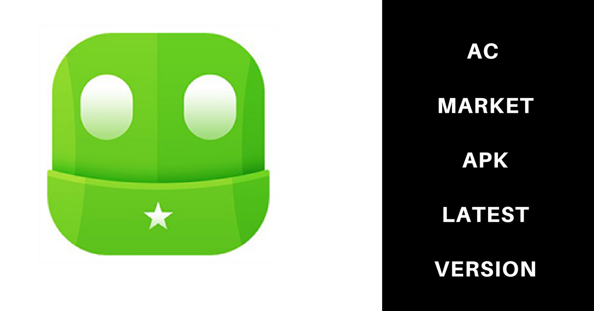 download the new android market
