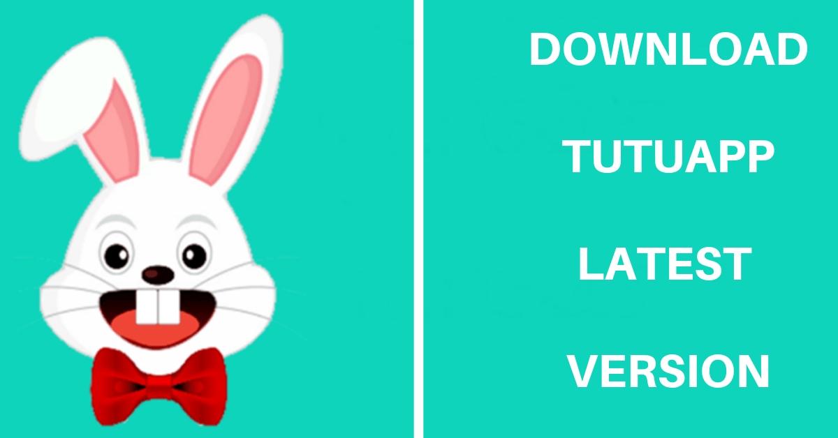 tutuapp download apk