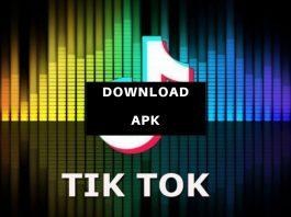 download yowhatsapp 7.60 terbaru