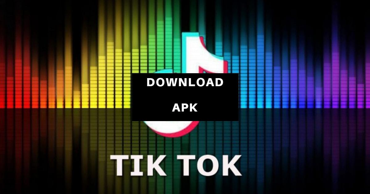 tiktok app download for android