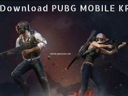 PUBG Mobile Lite 0 14 0 APK Download | Latest Update 2019
